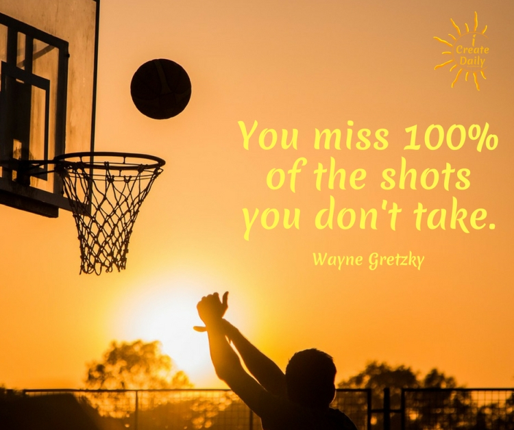 100-Shots-You-Dont-Take-Wayne-Gretzky-Quotes